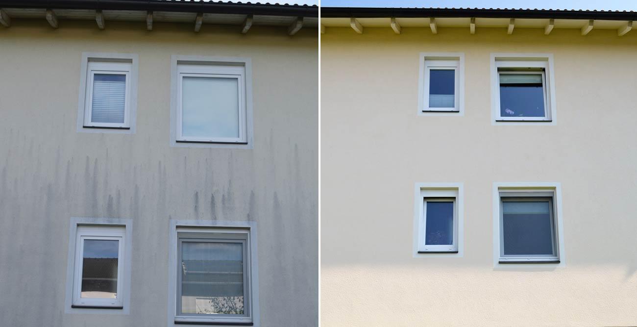 Zimpasser-Fassadenreinigung-Kaernten-Portfolio-10