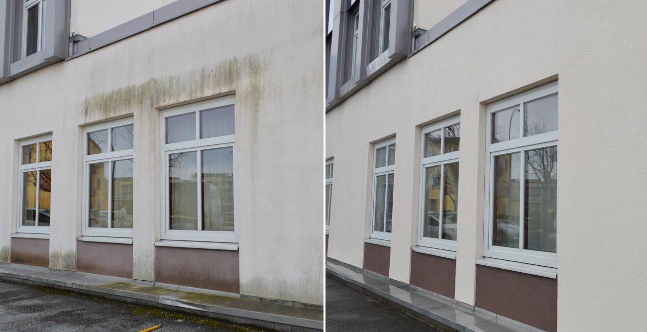 Zimpasser-Fassadenreinigung-Kaernten-Portfolio-11
