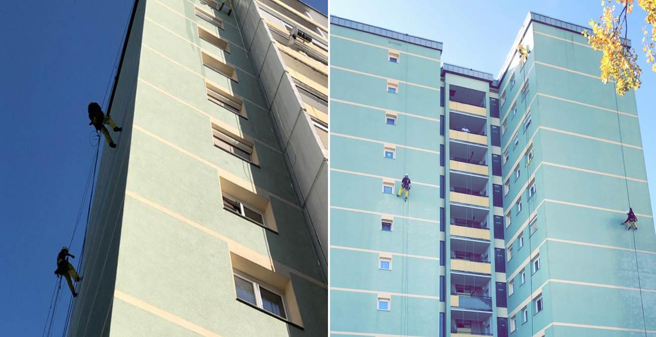 Zimpasser-Fassadenreinigung-Kaernten-Portfolio-2-1