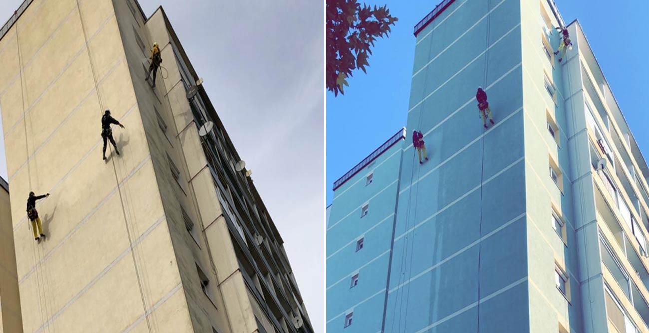 Zimpasser-Fassadenreinigung-Kaernten-Portfolio-3-1