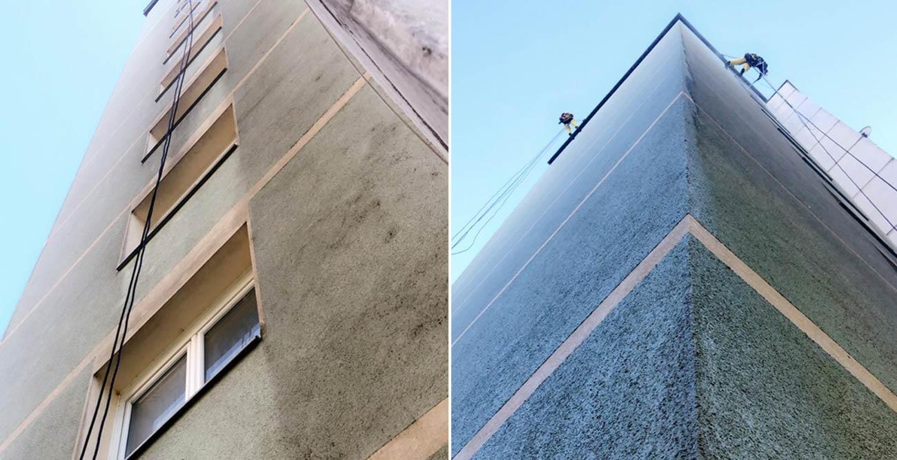 Zimpasser-Fassadenreinigung-Kaernten-Portfolio-5
