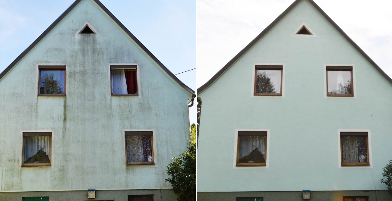 Zimpasser-Fassadenreinigung-Kaernten-Portfolio-6