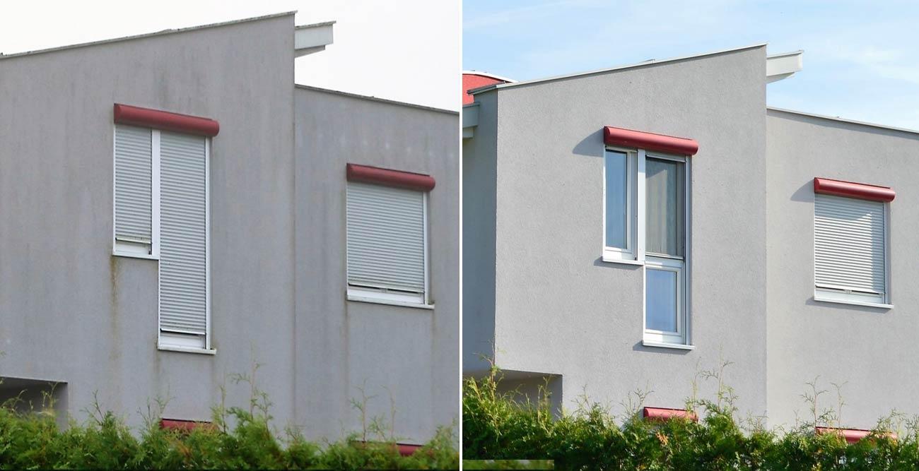 Zimpasser-Fassadenreinigung-Kaernten-Portfolio-7