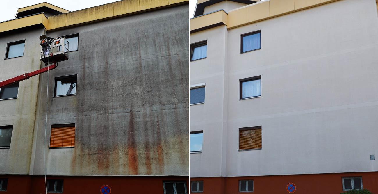Zimpasser-Fassadenreinigung-Kaernten-Portfolio-8