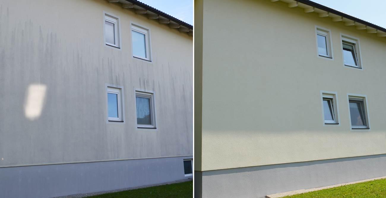 Zimpasser-Fassadenreinigung-Kaernten-Portfolio-9